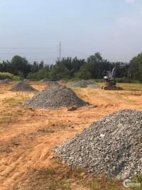Chính chủ cần bán gấp đất thổ cư tại Phú Hữu Quận 9. Giá 39,5tr/m2