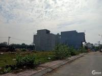 Đất Quận 9 Gò Cát Phú Hữu 56m2