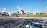 Sacombank ht sang 29 đất nền và 7 căn nhà liền kề khu Tên Lửa.