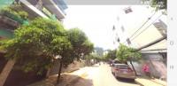 Phá sản bán gấp 3 lô đất MT Nguyễn Bỉnh Khiêm, P1, Gò Vấp, chỉ 2.4tỷ/nền SHR