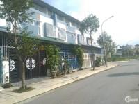 Lô Uhome đắc địa trong Khu đô thị đẳng cấp Trung tâm Thành phố