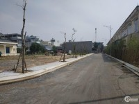 KDC Tây Phan Đình Phùng - Nam Lê Lợi chỉ mở bán 14 lô suất ngoại giao