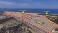 Tâm điểm đầu tư Nhơn Hội New City đất biển sở hữu lâu dài