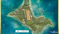 Chỉ ~8tr/m2 - Mở bán siêu dự án đất nền Phú Yên 3 mặt biển, KDC Hòa Lợi Sông Cầu