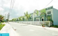 Bán lô đất 181m2 gần CoopMart Phú Mỹ giá 790 triệu