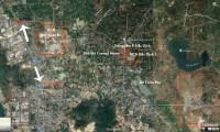 Chính chủ cần bán lô đất tại thị trấn phú mỹ  , SHR sang tên trong 1 nốt nhạc