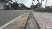Bán đất mặt tiền Quốc Lộ 51 thị xã Phú Mỹ