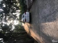 Bán đất hẻm xe tải chạy cách quốc lộ 51 chỉ 300m giá rẻ nhất khu vực!