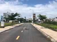 Bán đất địa chỉ gần Trung Tâm thị xã Phú Mỹ