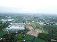 Cần tiền bán rẻ lô đất 520m2 giá 760 triệu ở đường 81 Bà Rịa Vũng Tàu
