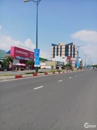 Cần bán gấp lô đất ngay khu tái định cư thị xã Phú Mỹ Bà Rịa Vũng Tàu