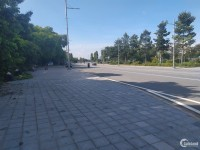 Mở bán block đất nền thổ cư mặt tiền đường DT746 sát KDC Uyên Hưng