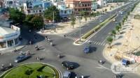 Bán Đất Uyên Hưng Gần Chợ Hội Nghĩa MT Đường Kinh Doanh Sổ Riêng Thổ cư 100%