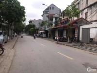 Bán đất vàng Quận Tây Hồ Hà Nội 75m2 mặt tiền 9m giá 4.5 tỷ LH 0966106881.