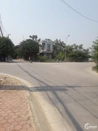 Cần bán lô đất đường Thanh Chương phường Quảng Thành