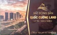 Cần bán đất mặt tiền đường Nguyễn Thị Minh Khai sát Quốc Lộ13, DT: 20.000m2