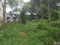 Cần bán đất ngay ngã tư Mỹ Phước- Tân Vạn, dt: 518m2 Giá:8,5tr/m2chưa qua đầu tư