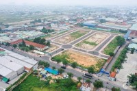 Siêu Phẩm Đất Nền Đường Thuận An Hoà