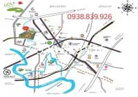 BẢNG GIÁ QI ISLAND RIVERSIDE - Nhận giữ chỗ suất nội bộ CĐT Hoàng Ngân  LH Ngay