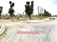 Bán shouphouse khu dân cư qi island riverside KDC Hoàng Ngân Hotline 0938839926