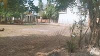 Gia đình kẹt tiền cần bán gấp lô đất tại trung tâm thị trấn Trảng Bàng Tây Ninh.