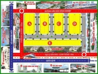 Bán đất Đường Trảng Bom, Xã An Viễn, Trảng Bom, Đồng Nai