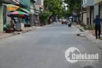 Đất rẻ Phú Đô oto vào tận nơi S60m2 giá 3,2 tỷ Lh: 0334.025.680.