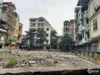Bán đất hai mặt tiền hai  S105m2 kinh doanh sầm uất Hồ Tùng Mậu lh: 0334.025.680