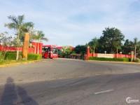 Cần bán nhanh lô thổ cư liền kề HTV Phan Rí Cửa, giá chỉ 950 triệu