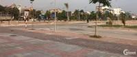 Cơ hội trúng lớn với đất nền trung tâm Tp Uông Bí - Quảng Ninh