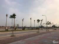 Thời điểm Vàng đầu tư đất nền tại trung tâm Tp Uông Bí - Quảng Ninh