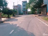 Bán đất khu đô thị Hành Lạc. Lh: 0988554091