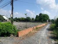 Cần thanh lý gấp đất 2 mặt tiền đường Tân Hiền-Thiện Tân