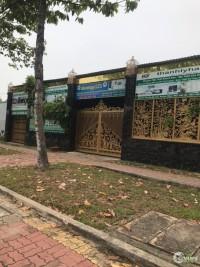 Cần bán nhà - đất khu vực tp Vũng Tàu – nhà đẹp, đất sạch – giá tốt