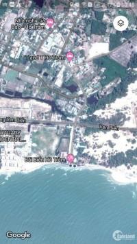 Mở bán dự án Axis Hồ Tràm, địa điểm lý tuởng cho nhà đầu tư!!!!!
