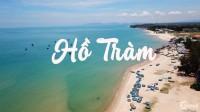 Địa điểm hấp dẫn cho nhà đầu tư tại Vũng Tàu với Axis Hồ Tràm
