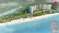 Siêu dự án Ray De Manor Hồ Tràm căn hộ nghỉ dưỡng 5*, sở hữu lâu dài