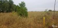Chính chủ cần bán lô đất 1044m2 thuộc xã thiện nghiệp. Liên hệ xem thực tế