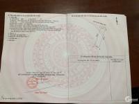 Đất Phú Mỹ Chính Chủ Cần Bán Giá 779tr 6x23 thổ cư 100 SĐT 0363501360