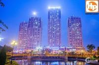 Cho thuê Sàn TTTM Tòa nhà The Pride thuộc khu đô thị mới An Hưng.