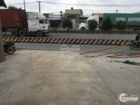 Cho thuê nhà xưởng mặt tiền QL51 Phường Long Bình Tân Biên Hòa Đồng Nai