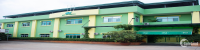 Dịch vụ cho thuê kho xưởng của Nhất Việt Logistics - KV Sóng Thần, Bình Dương