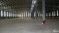 Cho thuê kho xưởng tại đường số 10, KCN Sóng Thần 1, Bình Dương