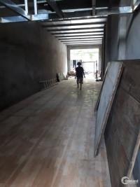 Cho thuê kho xưởng Bồ Đề, Long Biên DT 81m2 đường công 40F gần Cầu Đuống.