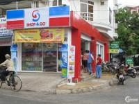 Cho thuê nhà mặt phố Nghĩa Tân 85m2 nhà rất đẹp.