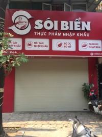 Chính chủ Cho thuê VP, MBKD phố Bạch Mai siêu rẻ diện tích 80m2, giá 18tr/th: