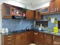 cho thuê căn hộ 1 PN full nội thất đường Nguyễn Chí Thanh