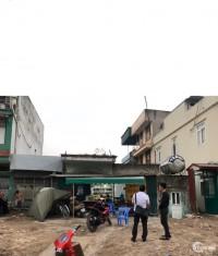 Cho thuê mặt bằng kinh doanh, giá tốt tại P. Định Công, Q. Hoàng Mai, TP. Hà Nội