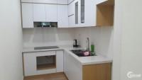 Cho thuê  căn hộ chung cư Ecohome Phúc Lợi Long Biên,