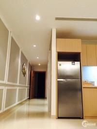 Cho thuê dài hạn căn hộ 1 phòng ngủ thuộc Ocean Suite Đà Nẵng